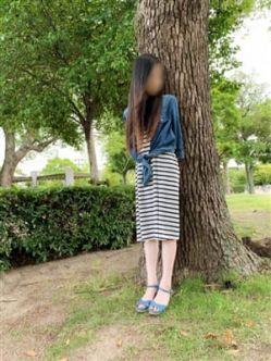 かな|Very Veryでおすすめの女の子
