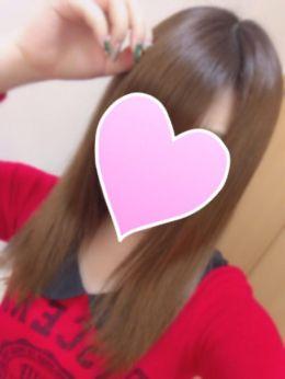 まい | Very Very - 福山風俗