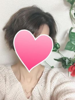 あやめ | Very Very - 福山風俗