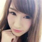 【ニューハーフ】まりか|いちゃいちゃパラダイス(福山店) - 福山風俗