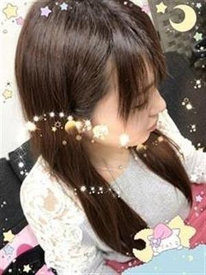 ゆり☆完成されたエロス☆|いちゃいちゃパラダイス(福山店) - 福山風俗