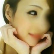 【ニューハーフ】りさ|いちゃいちゃパラダイス(福山店) - 福山風俗