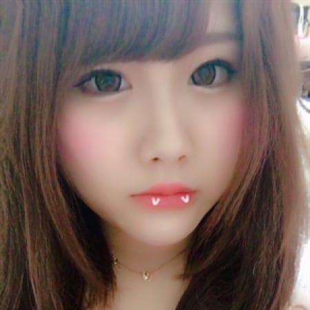 痴女系爆乳娘☆ふわり☆|いちゃいちゃパラダイス(福山店) - 福山派遣型風俗