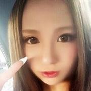 AV嬢【ニューハーフ】星野麗華|いちゃいちゃパラダイス(福山店) - 福山風俗