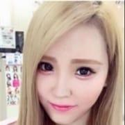 【ニューハーフ】美憂|いちゃいちゃパラダイス(福山店) - 福山風俗