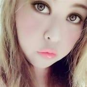 るい☆きゃぴきゃぴ変態おデブ|いちゃいちゃパラダイス(福山店) - 福山風俗