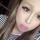 【ニューハーフ】桜井 玲奈|いちゃいちゃパラダイス(福山店) - 福山風俗