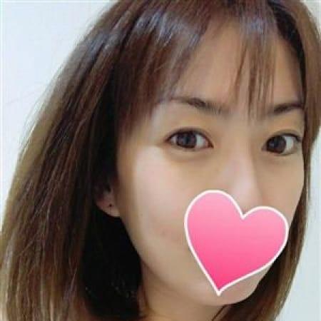まゆ☆スレンダー美女☆