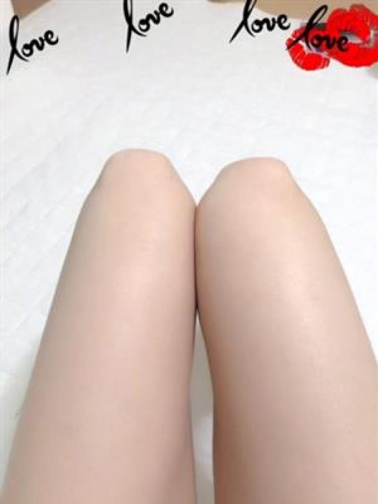 あや☆奇麗なお姉さん☆(いちゃいちゃパラダイス(福山店))のプロフ写真3枚目