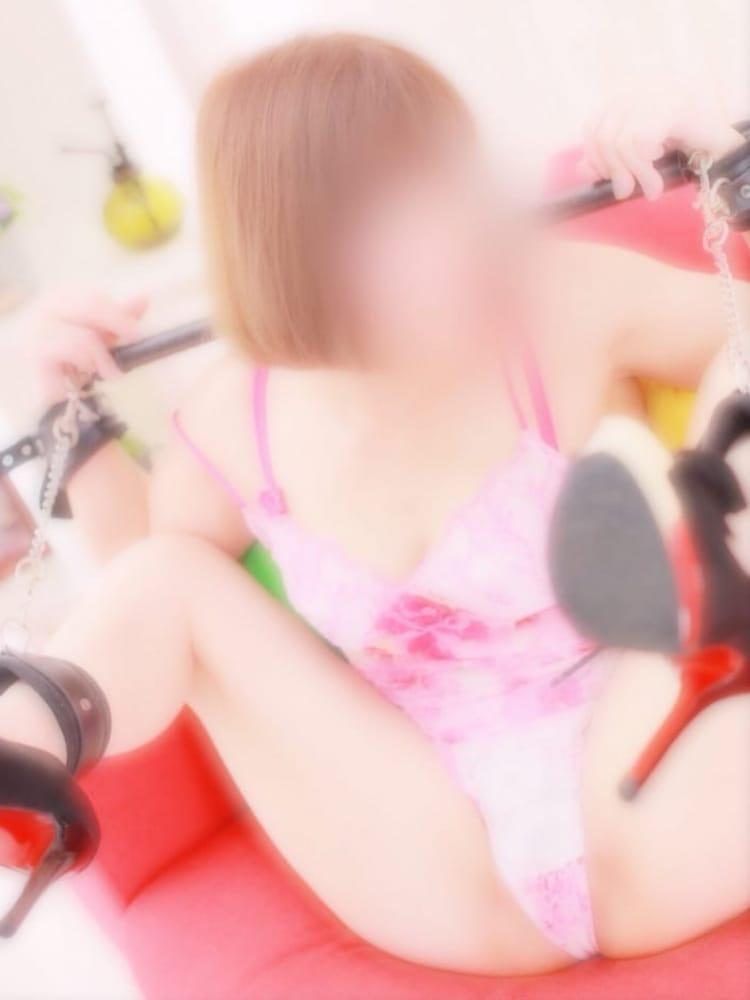 EMU☆変態M痴女☆(いちゃいちゃパラダイス(福山店))のプロフ写真1枚目