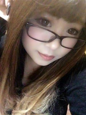 Gカップ即尺OK☆そら☆|いちゃいちゃパラダイス(福山店) - 福山風俗