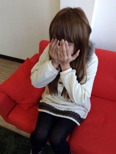 クレア☆未経験Gカップハーフ☆|いちゃいちゃパラダイス(福山店) - 福山風俗