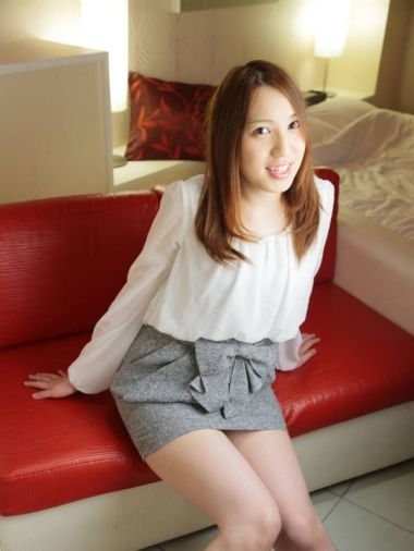 ゆうり☆S級美女☆|いちゃいちゃパラダイス(福山店) - 福山風俗