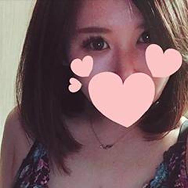 しの☆AFスカ痴女☆