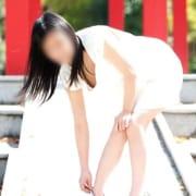 みさき 人妻の品格 - 福山風俗