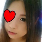 【体験】みさき|Air~エアー~ - 福山風俗