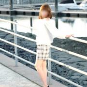 まりあ|Air~エアー~ - 福山風俗