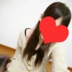 【体験】りのさんの写真