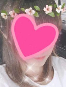 ゆい | Air~エアー~ - 福山風俗