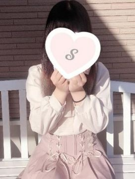【体験】さな|高級アロマエステ&性感 Felice-フェリーチェ-で評判の女の子