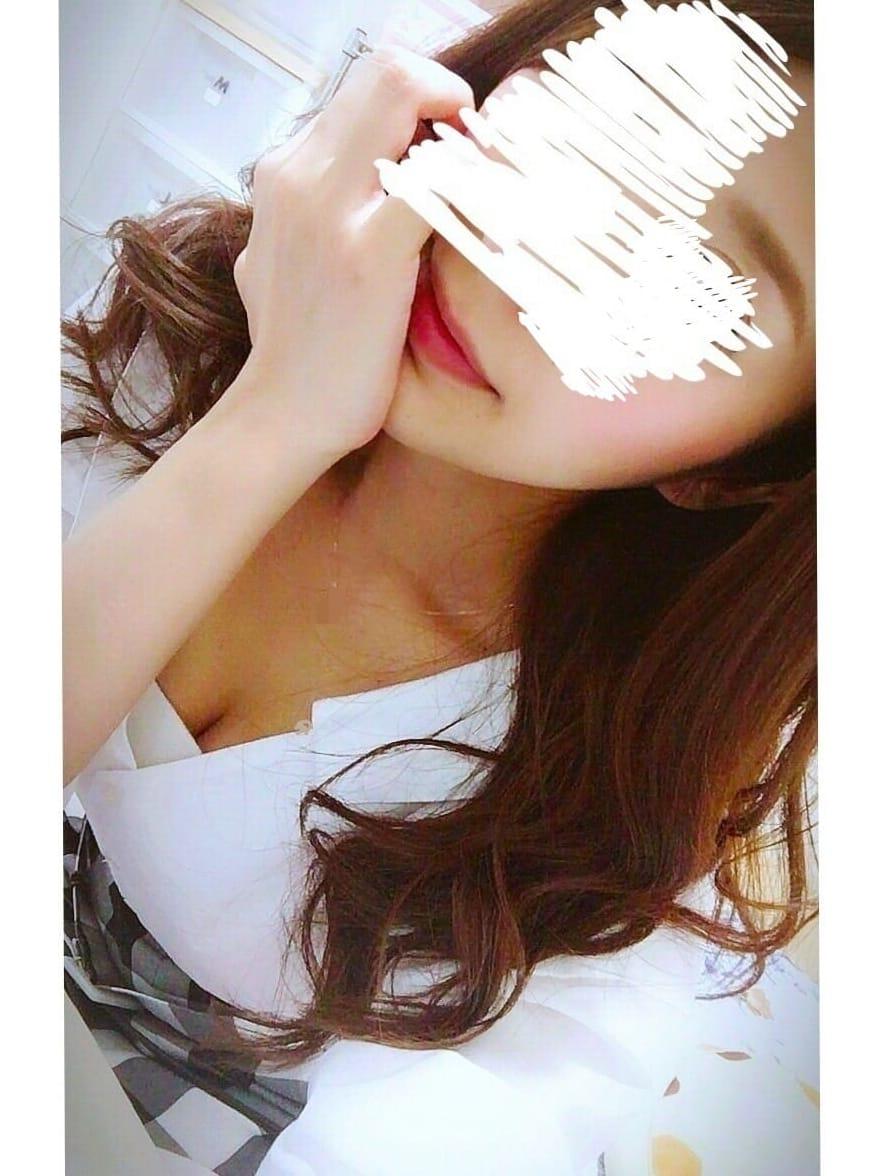 「ご予約\★/」07/21(土) 04:38   あいの写メ・風俗動画