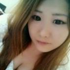 雫 しずく Black Cherry ~ブラック チェリー~ - 福山風俗