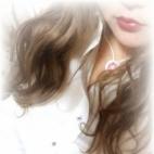 ☆ポム☆‐ぽむ‐さんの写真