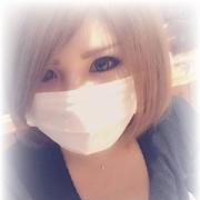 ☆日葵☆‐ひまり‐