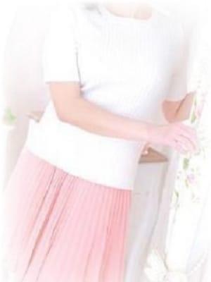 ☆愛結(あゆ)☆|VOLUPIA(ウォルピア) - 福山風俗