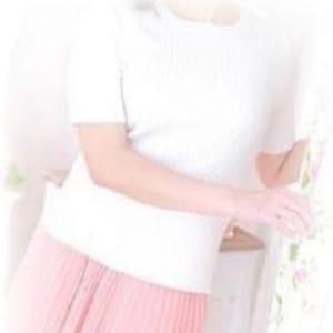 ★愛結(あゆ)★