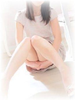 ★朱莉(あかり)★ | VOLUPIA(ウォルピア) - 福山風俗