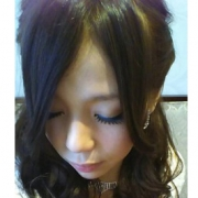 「lovefairyニュース速報☆素人美少女多数入店!!」01/14(土) 17:01 | Love Fairy -ラブ フェアリー-のお得なニュース