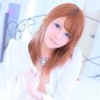 ☆Nene☆(ネネ)新人さんの写真