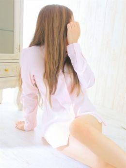 ☆Hikari☆(ヒカリ) | Nukerunjyaa 倉敷 - 倉敷風俗