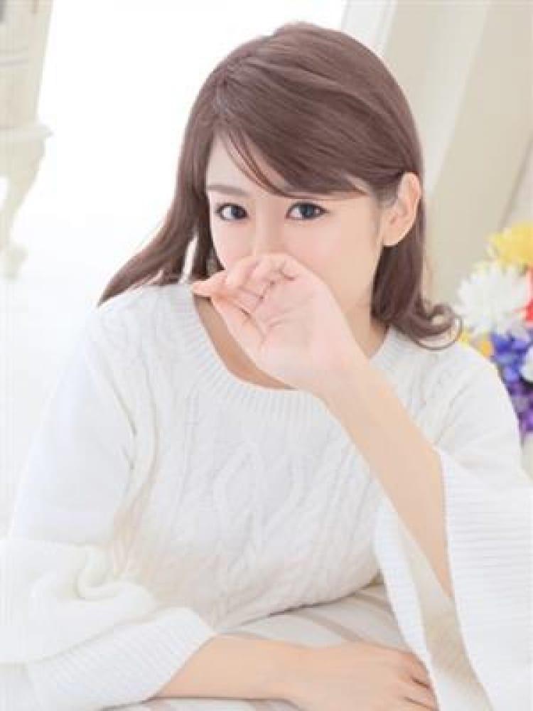 ☆Saaya☆(サアヤ)(Nukerunjyaa 倉敷)のプロフ写真4枚目