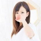 ☆Moe☆(モエ)