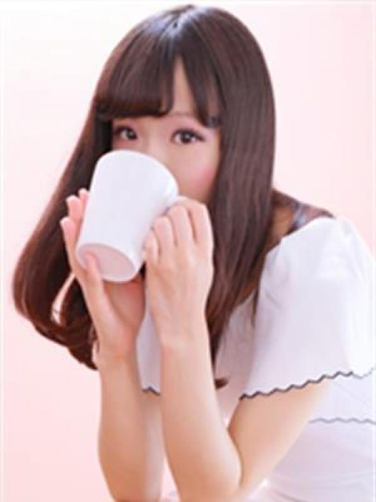 ☆Nana☆(ナナ)(Nukerunjyaa 倉敷)のプロフ写真1枚目