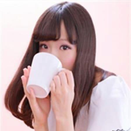 ☆Nana☆(ナナ)