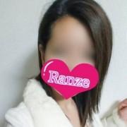 ☆Ranze☆(ランゼ)