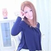 ☆Sarina☆(サリナ)