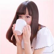 「お気に入り探し応援イベント開催中☆」02/06(月) 21:20 | Nukerunjyaa 倉敷のお得なニュース