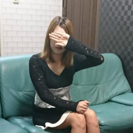 いちか【看板候補】【キレカワのモデルタイプ】 | D-GALA(倉敷店)(倉敷)