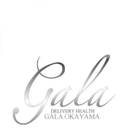 まや【新人】【よろしくお願いします】 | D-GALA(倉敷店)(倉敷)