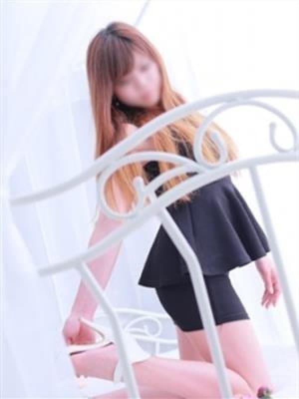 ゆきな(D-GALA(倉敷店))のプロフ写真2枚目