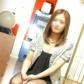 D-GALA(倉敷店)の速報写真