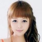 ロミ クール美人 - 町田風俗