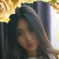 アジアンガールズの速報写真