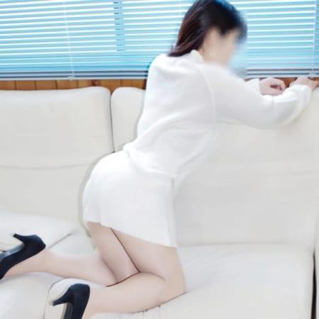 業界未経験 宮沢 寧々【業界未経験の原石!】 | ロイヤルティ(岡山市内)