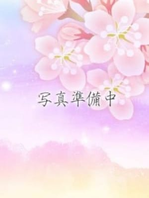 りかrika(派遣型性感エステ&ヘルス 東京蜜夢)のプロフ写真1枚目