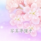 りあria|派遣型性感エステ&ヘルス 東京蜜夢 - 新橋・汐留風俗